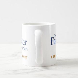 FFFC-, Tasse