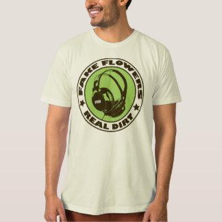 FFRD T - Shirt
