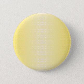 fgt runder button 5,7 cm
