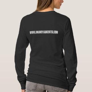 fiberholic T - Shirt