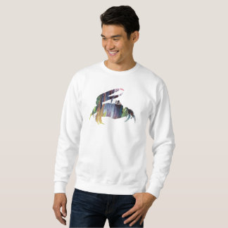 Fiedler-Krabbe Sweatshirt