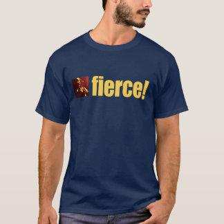 fierce1 T-Shirt