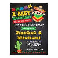 Mexikanische Fiesta Party Einladungen | Zazzle.de