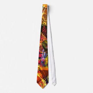 Fiesta-Krawatte #3 Krawatten