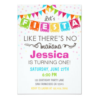 Baby Shower Invitation In Spanish with good invitation layout