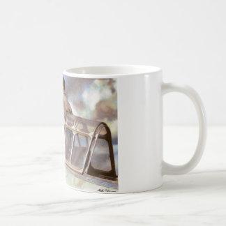 Fighter Pilot Cup Kaffeetasse