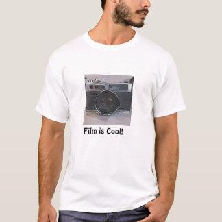 Film ist cool! Ver.2 T-Shirt