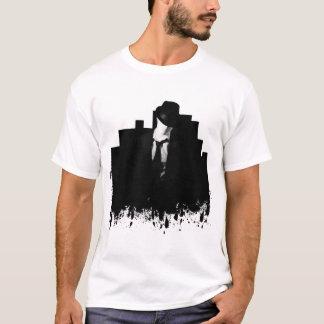 Film Noire T - Shirt