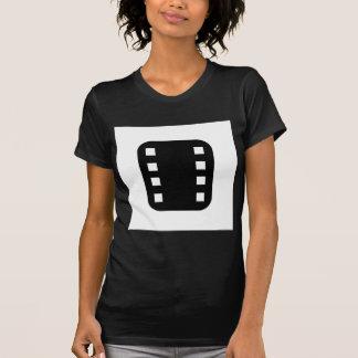 Filmstreifen T-Shirt