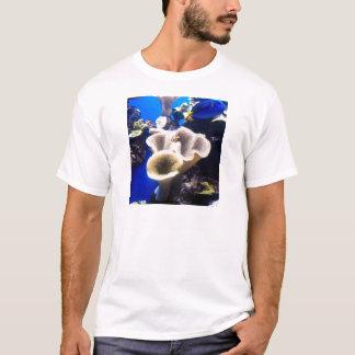 Finden von nemo T-Shirt