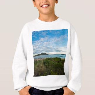 Fingal Bucht Sweatshirt