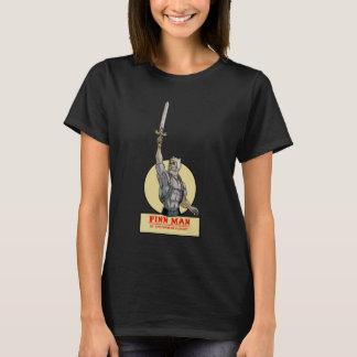 FINN-MAN T-Shirt