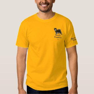 Finnisches Lapphund - GoldT - Shirt
