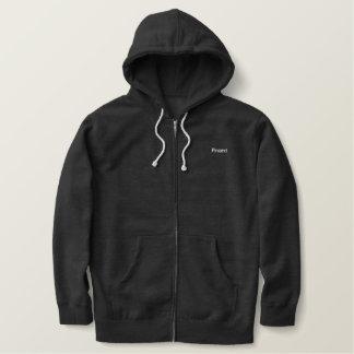 Finnland-Shirt - Finnland-Kleidung Bestickter Hoodie