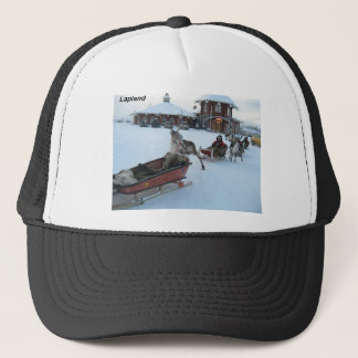 Finnlandsankt--[kan.k]--Jpg Truckerkappe
