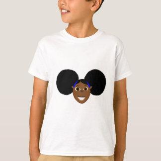 Fino Lächeln! T-Shirt