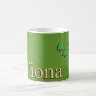 Fiona-Iren Verwandlungstasse