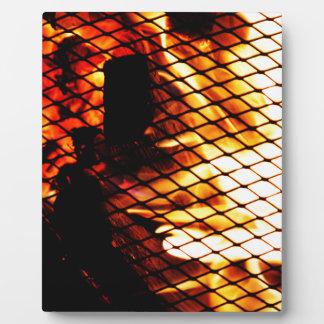 fire.jpg fotoplatte