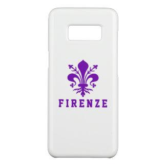 Firenze Case-Mate Samsung Galaxy S8 Hülle