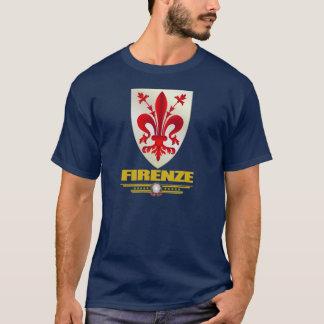 Firenze (Florenz) T-Shirt