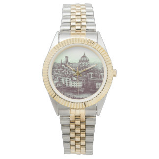 Firenze Uhr