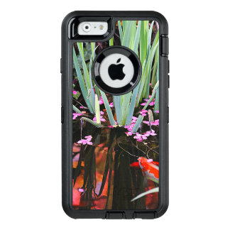 Fisch-Teich Otterbox iPhone 6/6s Fall OtterBox iPhone 6/6s Hülle