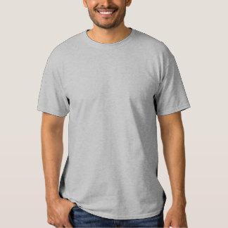 Fische, Kampf und Reiserohr T Shirts
