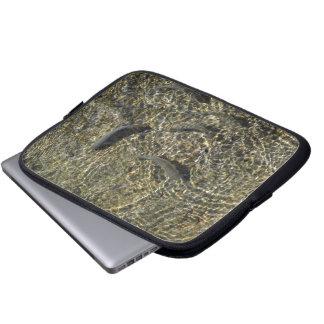 fische laptop schutzhüllen
