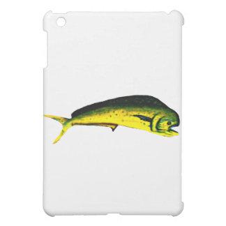Fische Mahimahi die MUSEUM Zazzle Geschenke iPad Mini Hüllen
