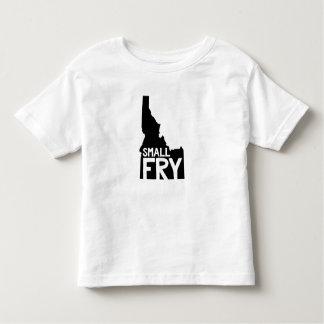 Fische-T-Shirt Kleinkind T-shirt