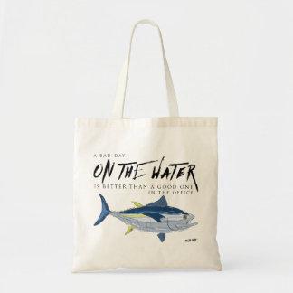 Fischen-Taschentasche für Boot, Tragetasche