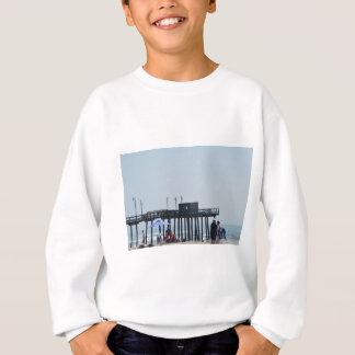 Fischengleicher Sweatshirt