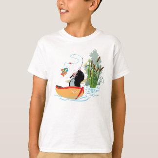 Fischenmole T-Shirt