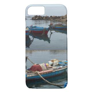 Fischenzeit iPhone 8/7 Hülle