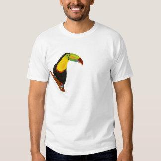 Fischertukan T-Shirts