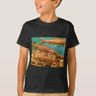 fish.trout T-Shirt