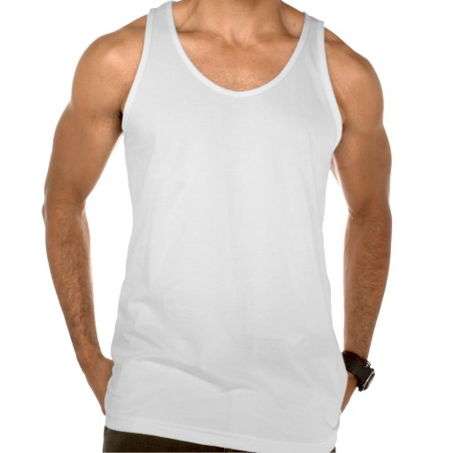 Fitness-ungewöhnlicher amerikanischer Kleidergelds Tshirts