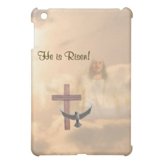 ® Fitted™ ist er gestiegene harte Muschel iPad Mini Hüllen