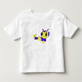 fizzy Früchte Tshirt