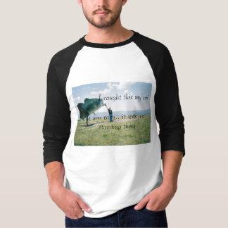 FL000013,           fing ich dieses mein selfIt T-Shirt
