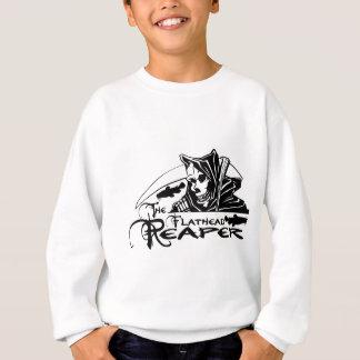 FLACHKOPFSensenmann Sweatshirt