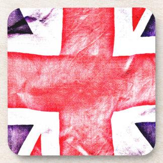 flag.jpg getränkeuntersetzer