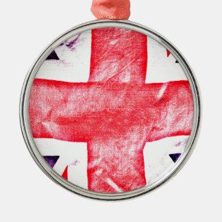flag.jpg silbernes ornament