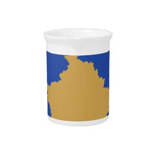Flag_of_Kosovo Krug