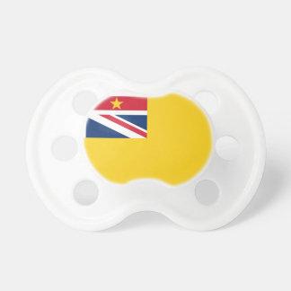 Flag_of_Niue Schnuller