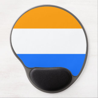 Flag Prinzen Gel Mousepad