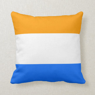 Flag Prinzen Kissen