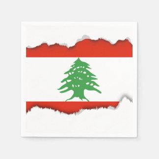 libanon geschenke. Black Bedroom Furniture Sets. Home Design Ideas