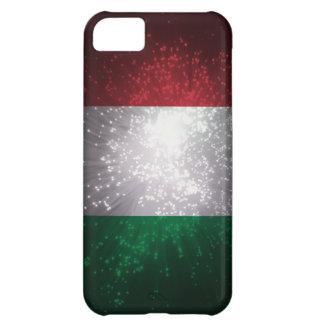 Flagge von Italien iPhone 5C Hülle