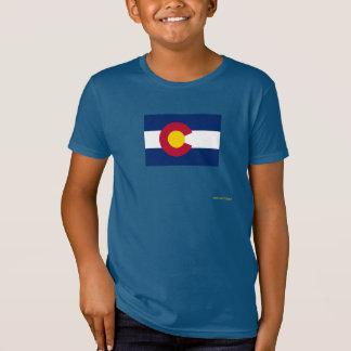Flaggen 17 T-Shirt